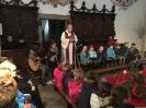 Advent in Stadtamhof