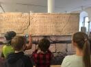 Im Römermuseum