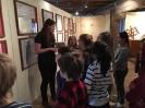 3a Da Vinci Ausstellung