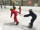 Eislaufsaison beginnt