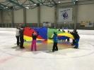 Eislaufsaison