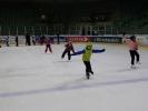 Start in Eislaufsaison