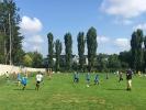Fußball EM 1 2