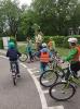 Jugendverkehrsschule