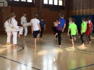 SAG Karate
