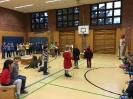 Nikolausfeier Stadtamhof