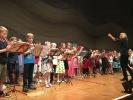 Musikschulkonzert