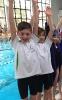 Schwimmwettkampf 2017