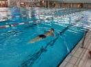Schwimm-SAG