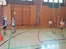 Sportfeste 1 bis 4