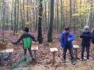 Walderlebniszentrum