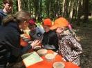 Waldjugendspiele 3a