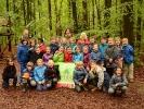 Waldjugendspiele im Mai