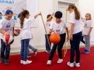 Profilschule Sport