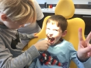 Zahnarzt 1a