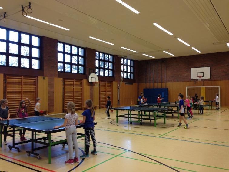 Gerhardinger-Grundschule Regensburg - Aktuelle Nachrichten