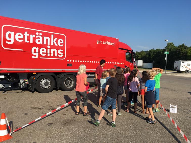 Gerhardinger-Grundschule Regensburg - Fotogalerie - Kategorie: Toter ...